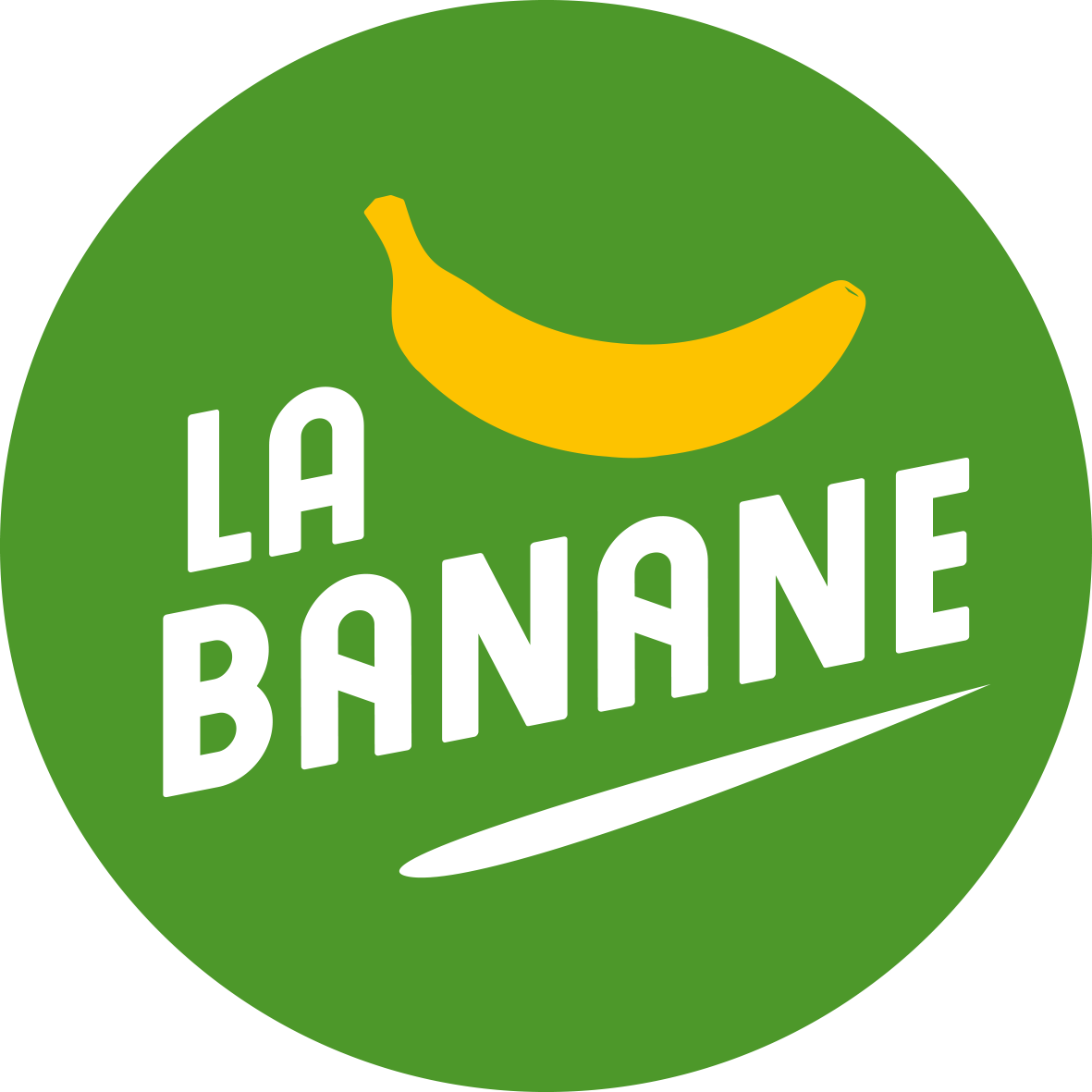 #TOUSBANANAMANIACS
